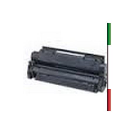 SVGA ZOTAC ZT-90311-10M NVIDIA GTX 960 4GB DDR5 128BIT PCIE3.0 DVI HDMI 3XDP DUAL SLOT ATTIVA GARANZIA 2+3 ANNI