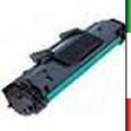 TONER SAMSUNG RIGENERATO ML-1610ML-1610/1615/1620/1625