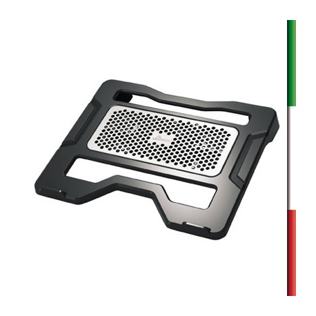 Auricolari stereo con microfono e 3 misure di cuscinetti morbidi Dotato di trasformatore OMTP-CTIA , compatibile con tu