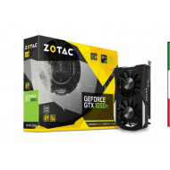 VENTOLA CPU  AMD/INTEL ICEBERG PRO