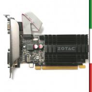 WEBCAM LOGITECH RETAIL C170 5MP MIC 1024PX USB P/N 960-000759