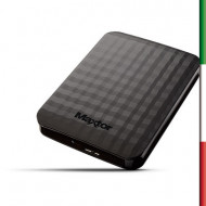 NOTEBOOK USATO  DELL E6320  - INTEL I5-2520  - RAM 4G  -  WINDOWS  7 PROFESSIONAL - HDD 250GB 7,2  - SVGA INTEL HD3000