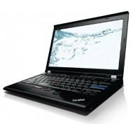 PC  HP ELITE 8300 USATO  PRIMA SCELTA GRADE A - INTEL  I7-3770 - HD4000 INTEL - 8GB RAM -SSD 256GB - USB3,0 - DVDRW -