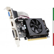 NOTEBOOK RICONDIZIONATO HP 635  - AMD E2-450 - RAM 4GB- WIN 7 HP  - HDD 500G - DVDRW - DISPLAY 15,6- SVGA HD6320 - WEBC