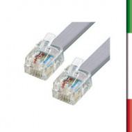 NOTEB RICOND LENOVO T410  I5-520 3GB WIN 7 PROFESSIONAL - LCD 14 -HARD DISK 160GB - 150GG GARANZIA