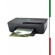 NOTEBOOK RICOND HP6360P INTEL I5-2410 4GB-WIN 7 PRO - HD250G -- HD3000 - DVDRW- 13- 150GG GARANZIA -