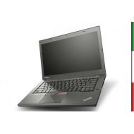 NOTEBOOK RICONDIZIONATO DELL E4300  - INTEL P9400 - RAM 4G  - -  WIN 7 PRO- HDD 160GB 7,2  - SVGA INTEL - DVDRW - DISPLA