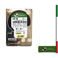 WORKST.Z400 HP RICOND XEON W3565  QUADRO 2000 1GB -8GB RAM - HD300G SAS - Winddows 7 PRO Originale- 150GG GARANZIA