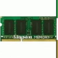 NOTEBOOK RICONDIZIONATO HP 6450B - INTEL I5-520 - RAM 4GB - WINDOWS 7 PRO - HDD250GB -SVGA HD INTEL - NO DVD- DISPLAY 14
