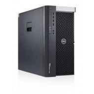 NOTEBOOK HP 250 K7J23EA:  AMD E1-2100- RAM 4GB - HDD500 GB -SVGA HD 8210- DVD-RW,WiFi,LCD15.6 FREEDOS
