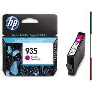 NOTEBOOK HP RICONDIZIONATO PROBOOK 4320s  - INTEL' I3-370M  - - RAM 4G - HDD 500GB-  SVGA AMD HD5450 -  DVDRW - BATT NUO